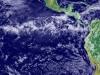 2IntertropicalConvergenceZone-EO