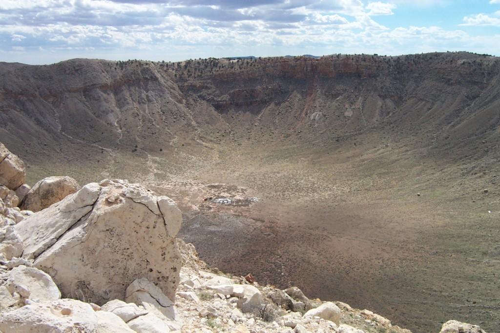 Barringer_Crater_USGS-1024x682