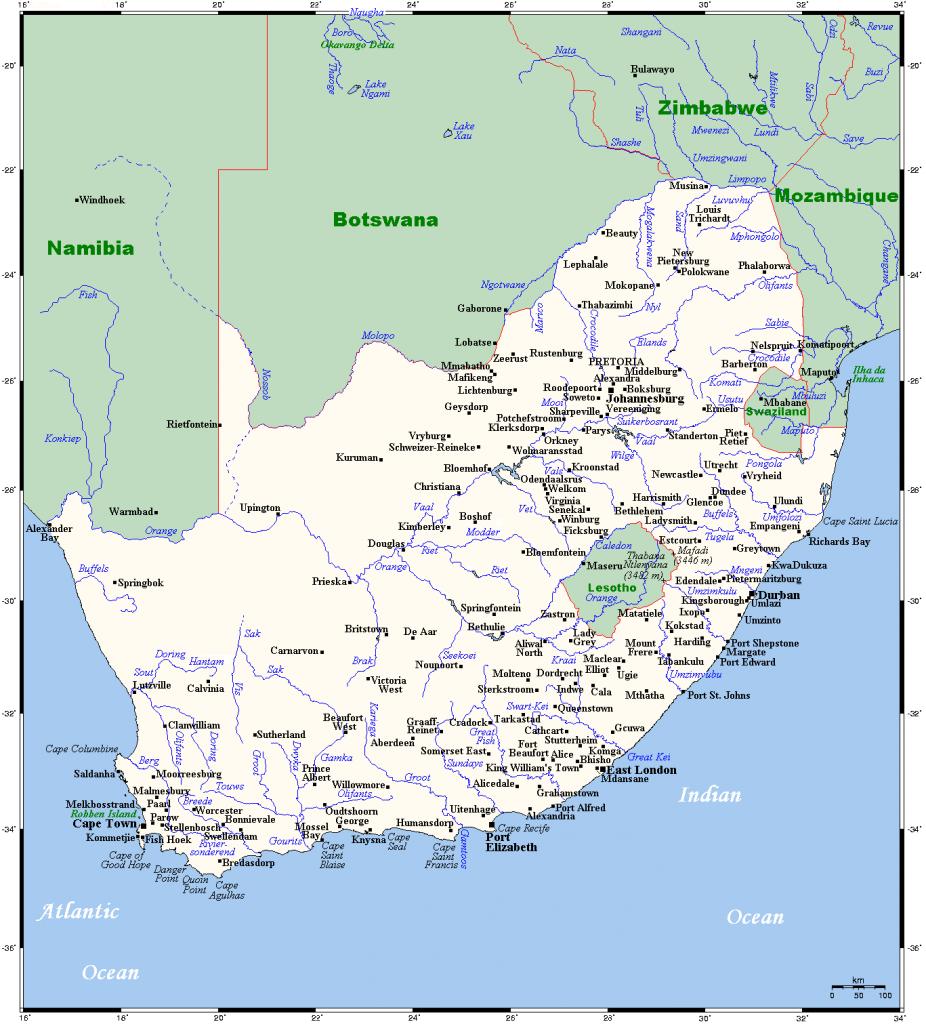 SouthAfricaOMC-926x1024