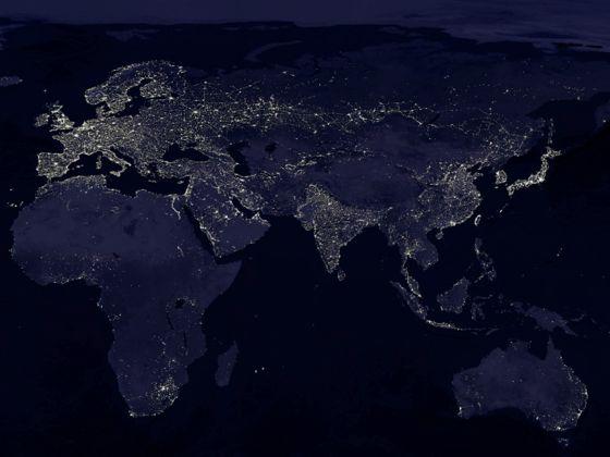 satellite_lights