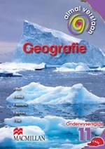 Almal Verstaan Geografie Graad 11 Onderwysersgids
