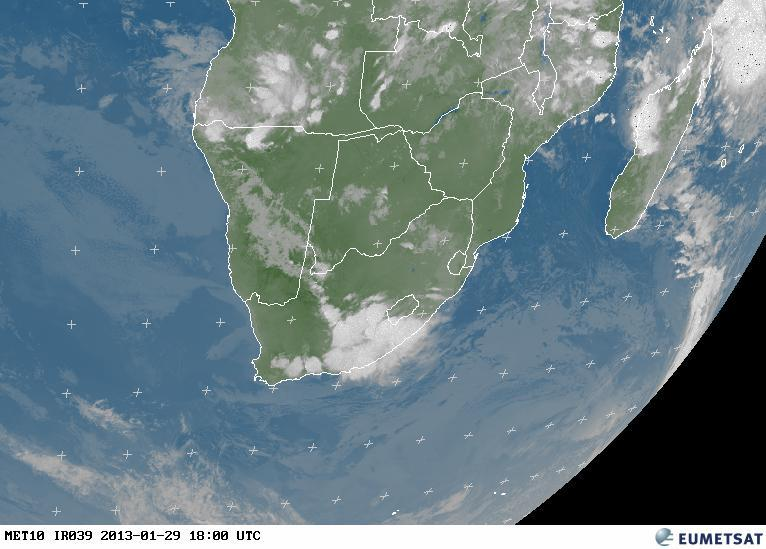 TropicalCycloneFelleng
