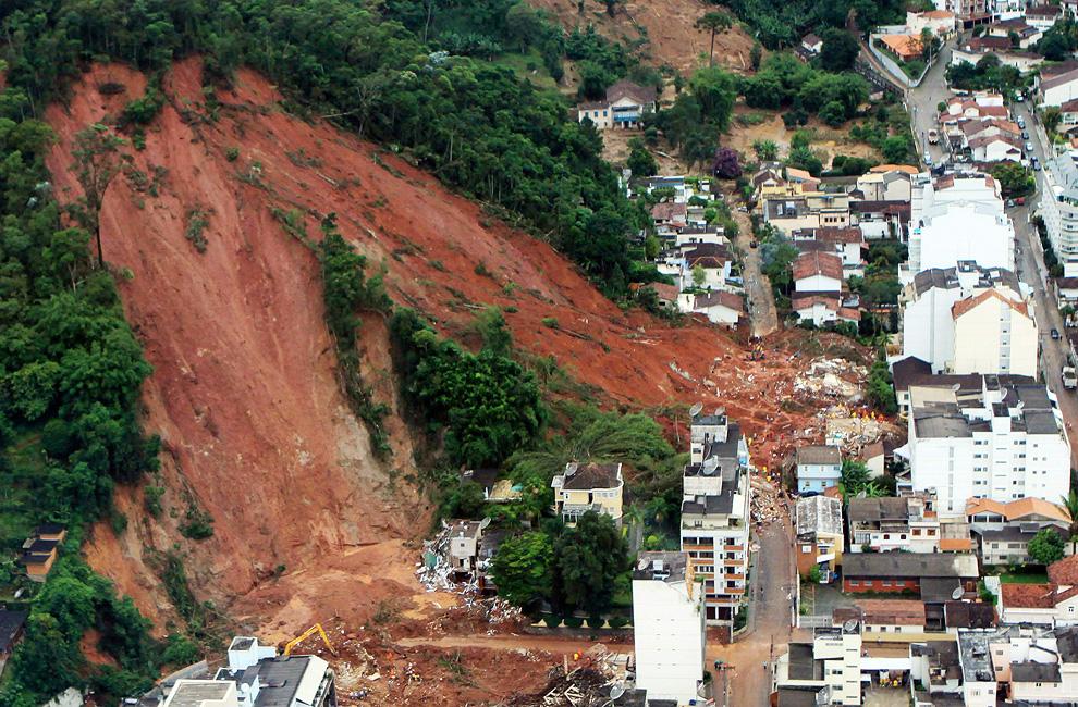 landslide2