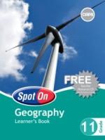 Gr11 LB Spot On Geography
