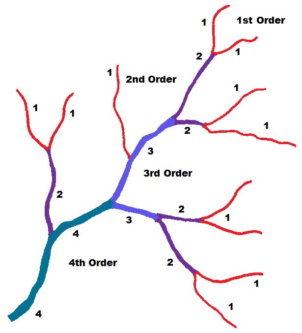 streamorder2