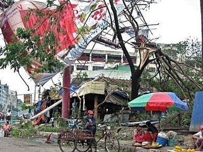TropicalCycloneMyanmarAFPRR01