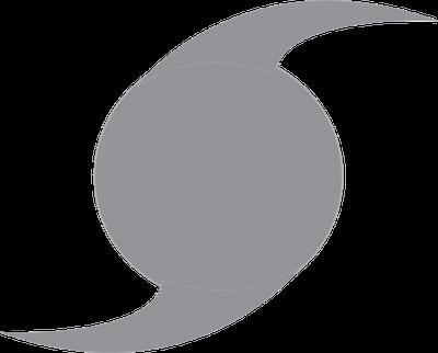 Tropical_Cyclone_SymbolNH